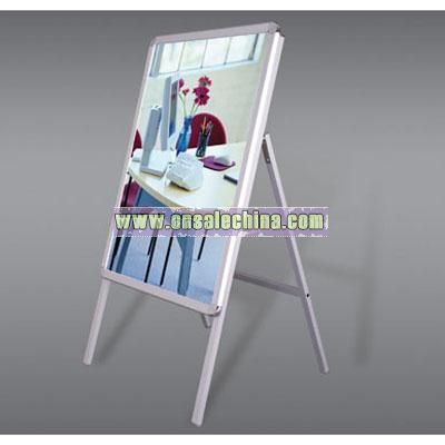 Aluminum Board (Single-Side)