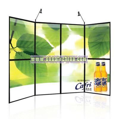 2500714 Panel Display,with KD panel