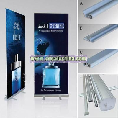 Roll Up Banner Wholesale China Osc Wholesale