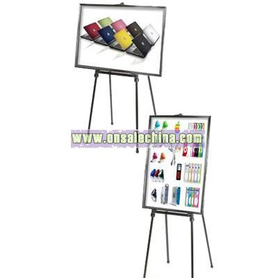 Poster Easel