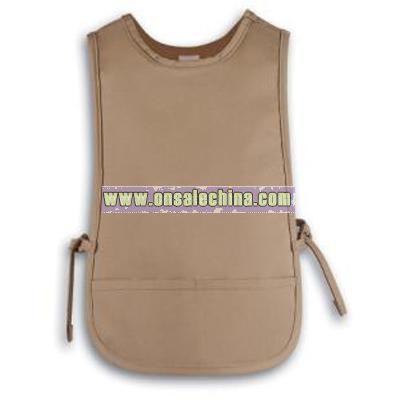 Child's XL Two Pocket Cobbler Apron