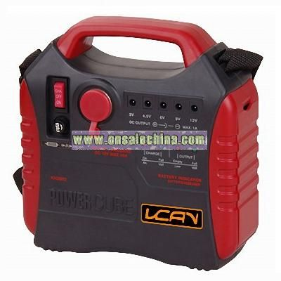 Battery Sales on Auto Jump Starter Wholesale China   Osc Wholesale