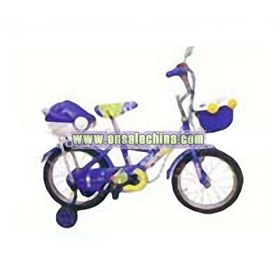 14inch Baby Bicycle