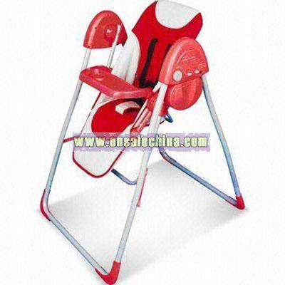 Baby Swing Wholesale China Osc Wholesale