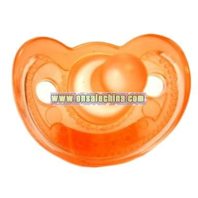 GumDrop Silicone Pacifiers