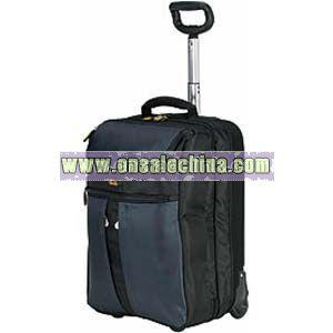 SLAZENGER ACTIVE TROLLEY BAGS