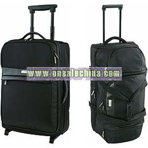 MILAN AIRPORTER BAGS
