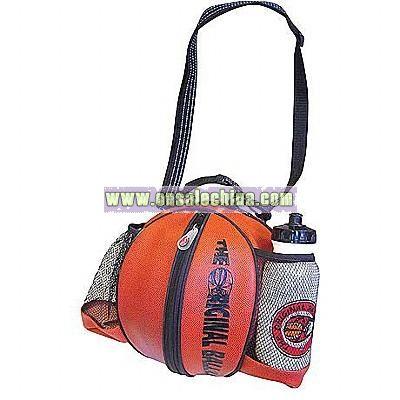 Basketball Ballbag