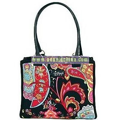 Women's Beach Handbag