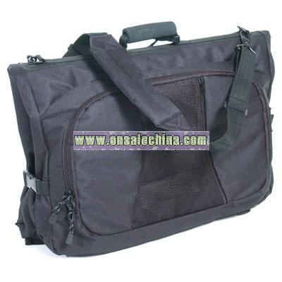 Business Bugout Garment Bag