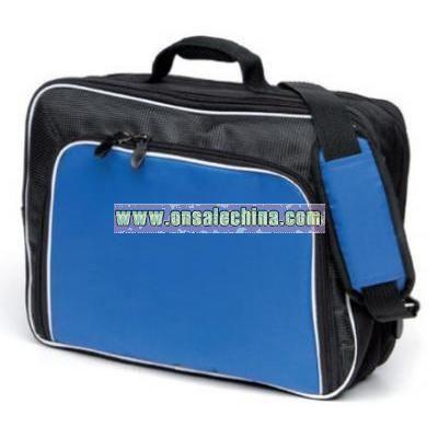 Shoulder Business Pack