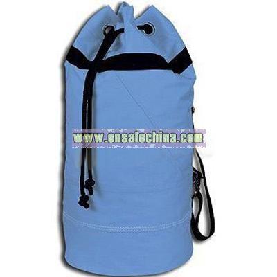 Calgary Duffle Bag