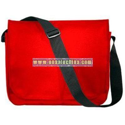 Dispatch Bag