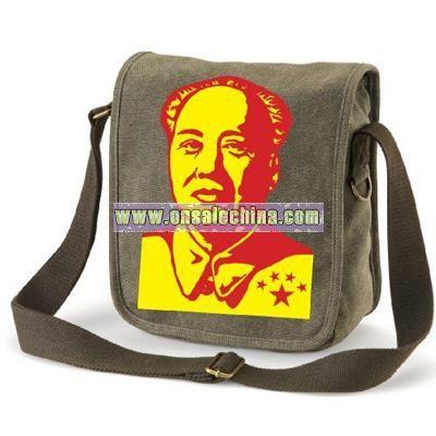 Ultimate Dispatch Bag