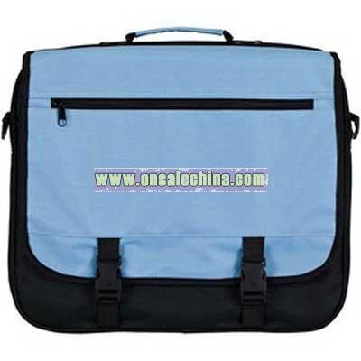 Polyester Exhibition Bag