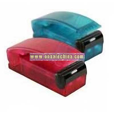 Handheld Bag Re-Sealer - 2 Pack