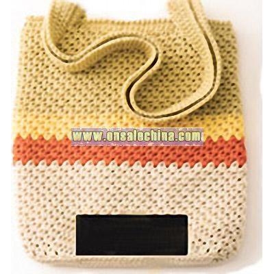Vogue Knitting Handbags