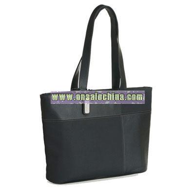 Women's Angie Laptop Bag Briefcase
