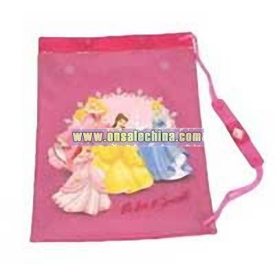 Disney Princess 'Jewel' Swimbag