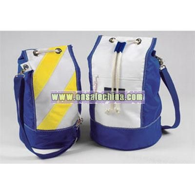 The Signals Collection? - Sailor Bag