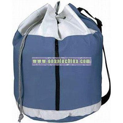 Sailar Bags