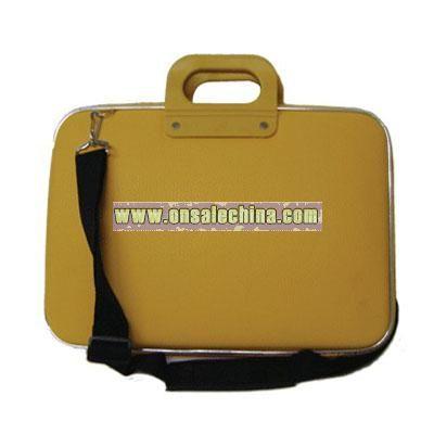 Seminar Bag - Yellow