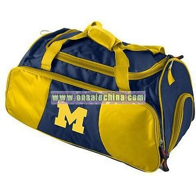 Cheap Sports Bags on Sports Bags Wholesale China   Osc Wholesale