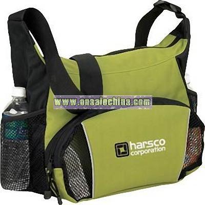 Advantage Shoulder Bag