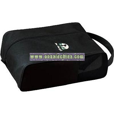 Birdie Sport Shoe Bag
