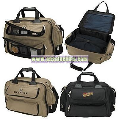 Balbin - Duffel Bag