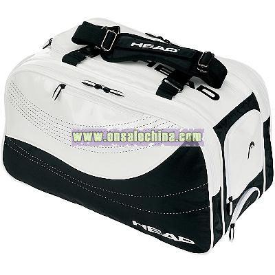 Head AirFlow Sport Bag