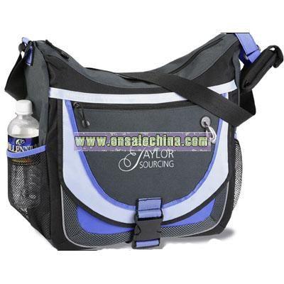 Tri Athlete Sport Bag