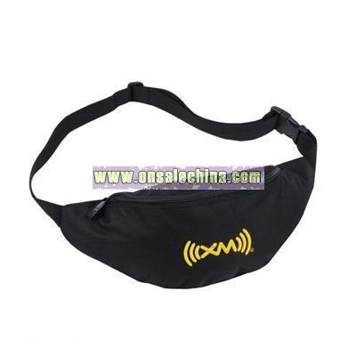 Hedley Waist Bag