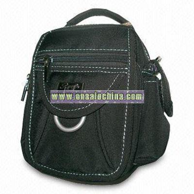Camera Waist Bag