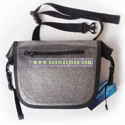 Waterproof Waist Bag