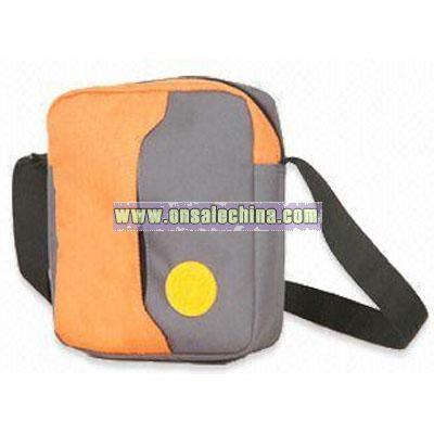 Polyester Waist Bag