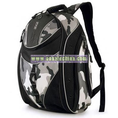 Widescreen Notebooks Backpack