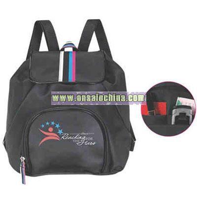Miini Backpack