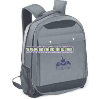 Nylon Back Packs