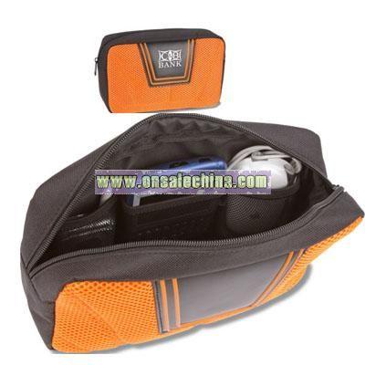 MicroMesh Gear Bag
