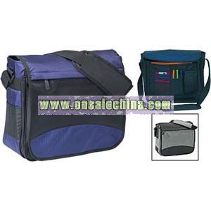 SUNDRIDGE DESPATCH BAGS