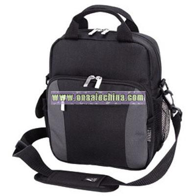 Polyester Deluxe Utility Bag