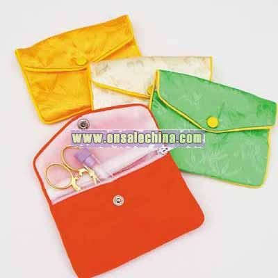 Silk Gift Bags. Small Gift Bags