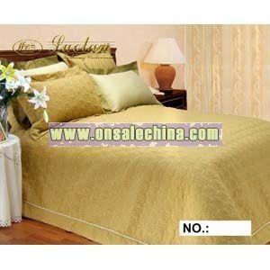 Bedding Textile