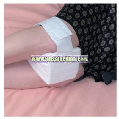 Knee Ease Pillow