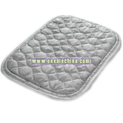 Magnetic Therapy Pad / Magnetic Pillow Pad