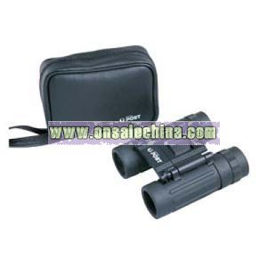 Single Lens Binoculars