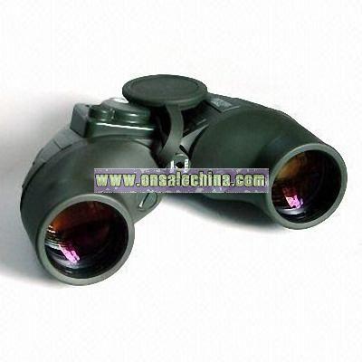 Waterproof Military Binocular
