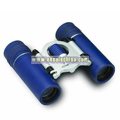 Light-weight Binocular