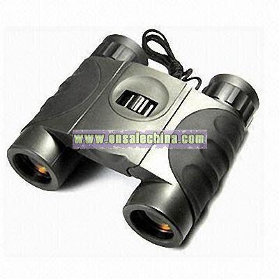 25mm Binoculars